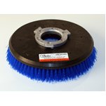 300 Poly Scrubbing Brush