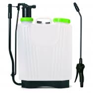 Back Pack Pump Action Sprayer 16 Litre Capacity