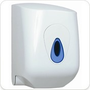Modular Paper Towel Dispenser-Large