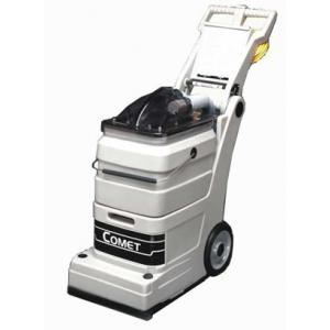 Prochem Comet Tr419 Carpet Amp Upholstery Cleaning Machine