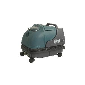 Truvox Hydromist Hm10hd Extraction Carpet Cleaning Machine
