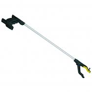 Twister Litter Picker SYR  360 degrees swivel  79cm long