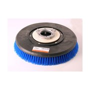 Victor 400 Poly Scrubbing Brush