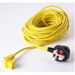 Victor high Visibility Quick Change Cable